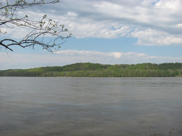 Susquehanna State Park, Maryland. Www.thesanguineroot.com